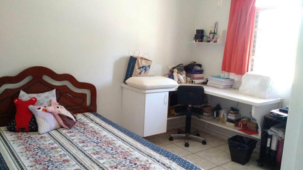 FOTO5 - Casa 4 quartos à venda Pedreira,SP - R$ 590.000 - CA1916 - 7