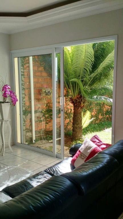 FOTO9 - Casa 4 quartos à venda Pedreira,SP - R$ 590.000 - CA1916 - 11