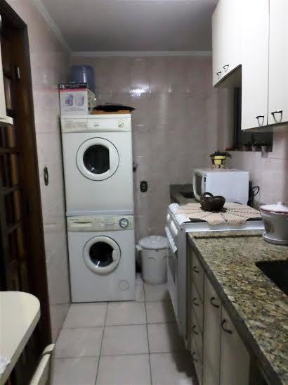 FOTO10 - Apartamento 2 quartos à venda São Paulo,SP - R$ 382.000 - AP0341 - 12