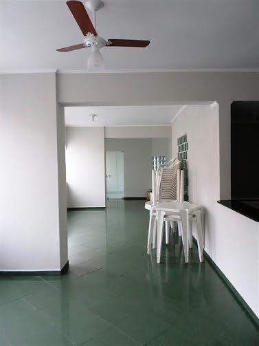 FOTO13 - Apartamento 2 quartos à venda São Paulo,SP - R$ 382.000 - AP0341 - 15