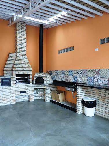 FOTO14 - Apartamento 2 quartos à venda São Paulo,SP - R$ 382.000 - AP0341 - 16
