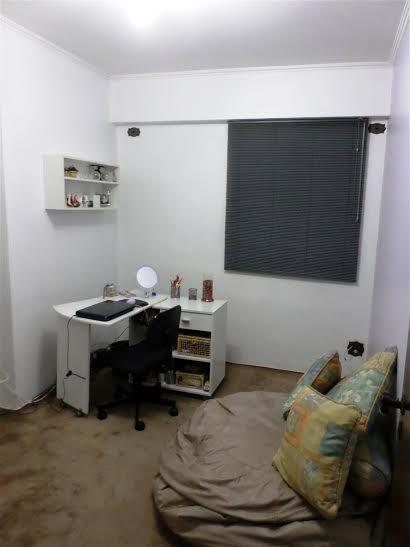 FOTO3 - Apartamento 2 quartos à venda São Paulo,SP - R$ 382.000 - AP0341 - 5