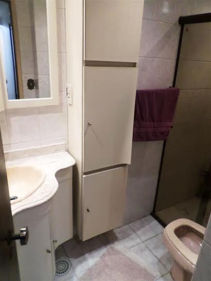 FOTO6 - Apartamento 2 quartos à venda São Paulo,SP - R$ 382.000 - AP0341 - 8