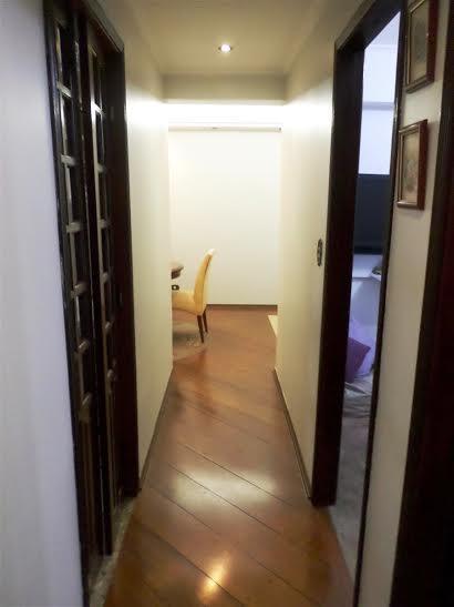 FOTO8 - Apartamento 2 quartos à venda São Paulo,SP - R$ 382.000 - AP0341 - 10