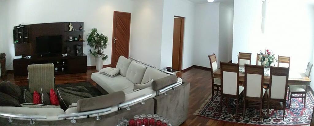 FOTO1 - Casa 3 quartos à venda Itatiba,SP Nova Itatiba - R$ 830.000 - CA1918 - 3