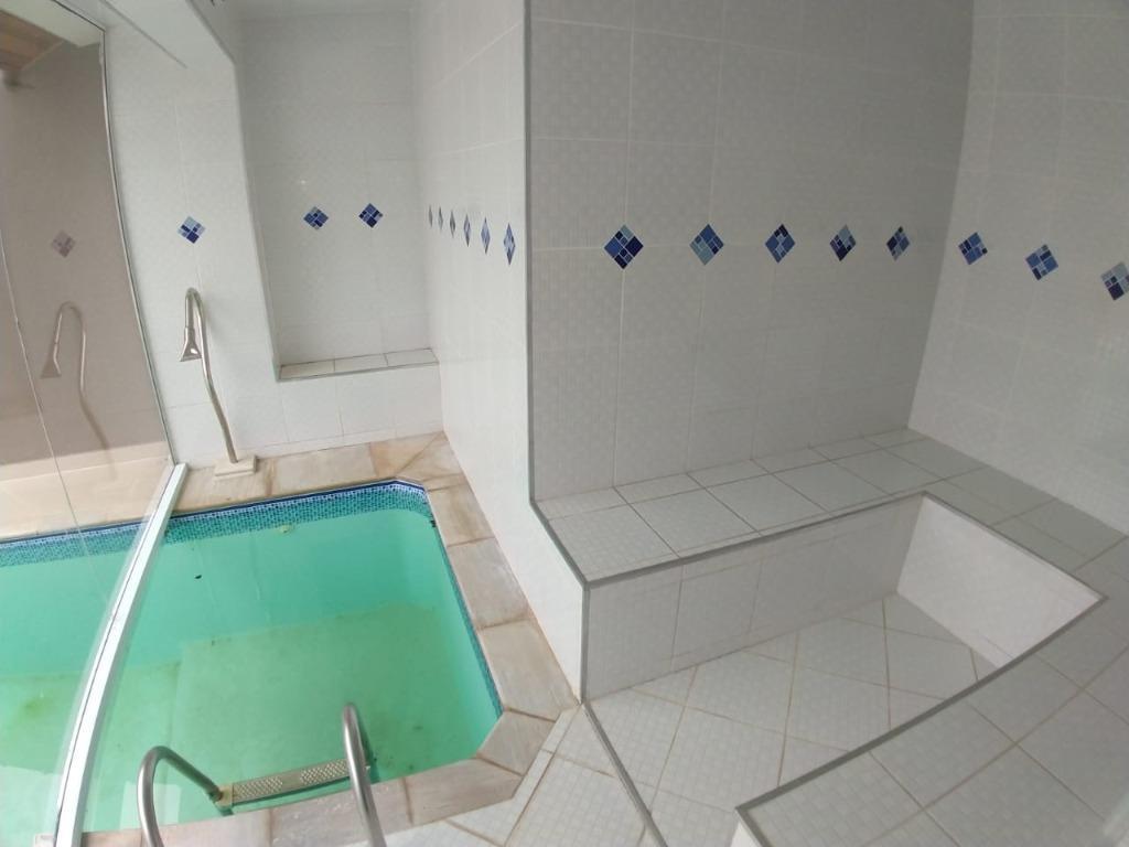 FOTO6 - Casa 3 quartos à venda Itatiba,SP Nova Itatiba - R$ 830.000 - CA1918 - 8
