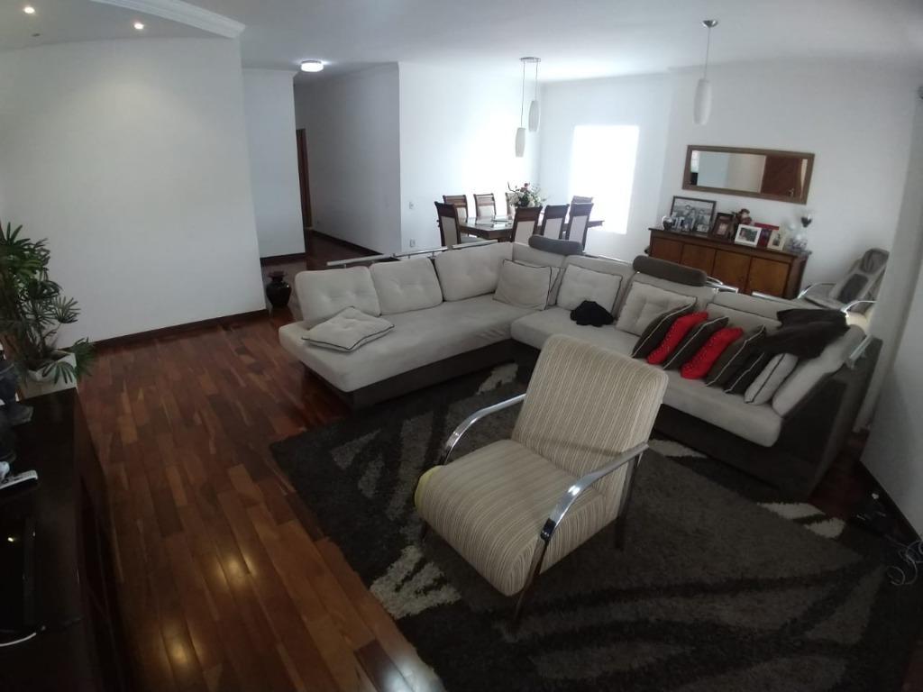 FOTO7 - Casa 3 quartos à venda Itatiba,SP Nova Itatiba - R$ 830.000 - CA1918 - 9