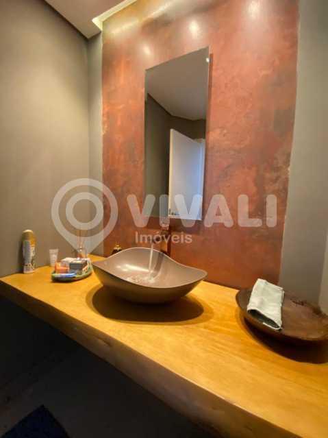 6d888c8c-f341-4c2a-ae95-c82ed1 - Casa em Condomínio 3 quartos à venda Itatiba,SP - R$ 990.000 - VICN30083 - 21