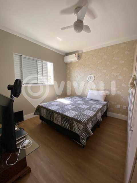 15d76968-0f5b-43ef-88cb-16fa58 - Casa em Condomínio 3 quartos à venda Itatiba,SP - R$ 990.000 - VICN30083 - 18