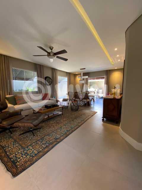 51a18361-de69-4058-8a24-c07118 - Casa em Condomínio 3 quartos à venda Itatiba,SP - R$ 990.000 - VICN30083 - 3