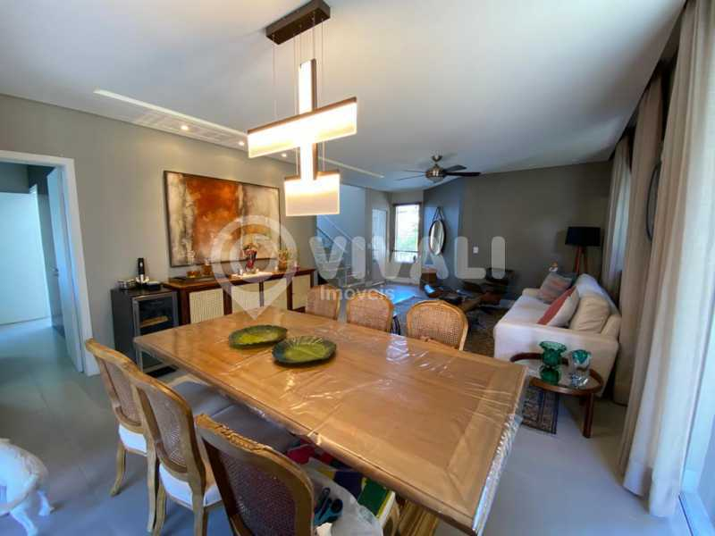 212bcd1d-11a6-4f8d-91ca-fdcc97 - Casa em Condomínio 3 quartos à venda Itatiba,SP - R$ 990.000 - VICN30083 - 5