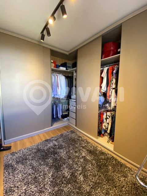 532ef6dd-4c3b-47f5-89e7-c3ba9c - Casa em Condomínio 3 quartos à venda Itatiba,SP - R$ 990.000 - VICN30083 - 10