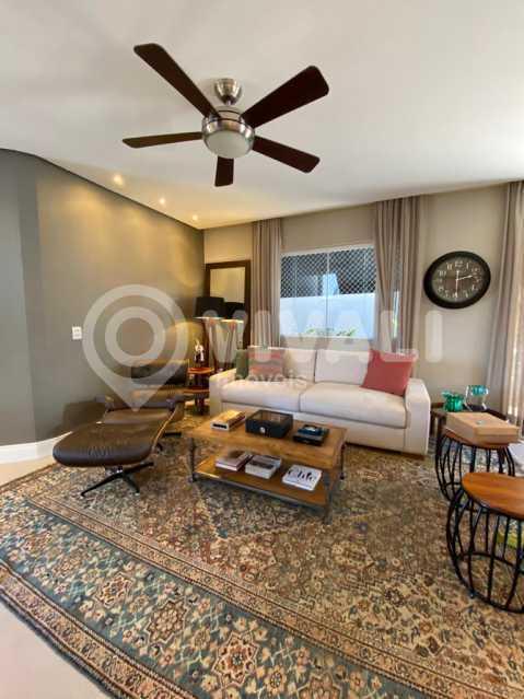 537b531d-60fd-432e-9b7e-dfbedd - Casa em Condomínio 3 quartos à venda Itatiba,SP - R$ 990.000 - VICN30083 - 11