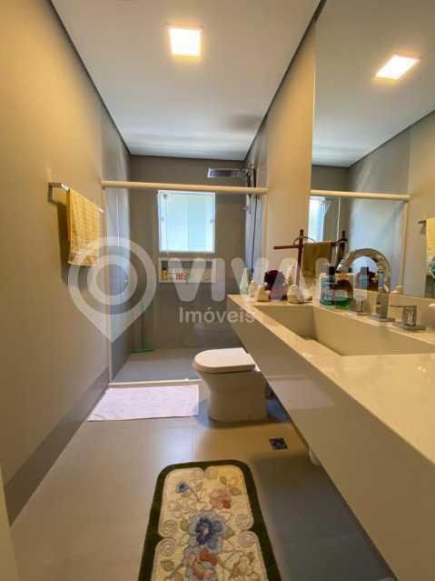 9512c13e-629e-4fa7-b326-b142d7 - Casa em Condomínio 3 quartos à venda Itatiba,SP - R$ 990.000 - VICN30083 - 23