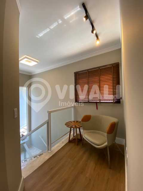 870038cc-f0c4-4dba-b859-9f709f - Casa em Condomínio 3 quartos à venda Itatiba,SP - R$ 990.000 - VICN30083 - 12