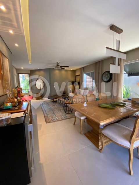 998770b9-0ce4-47be-8f78-863d30 - Casa em Condomínio 3 quartos à venda Itatiba,SP - R$ 990.000 - VICN30083 - 9