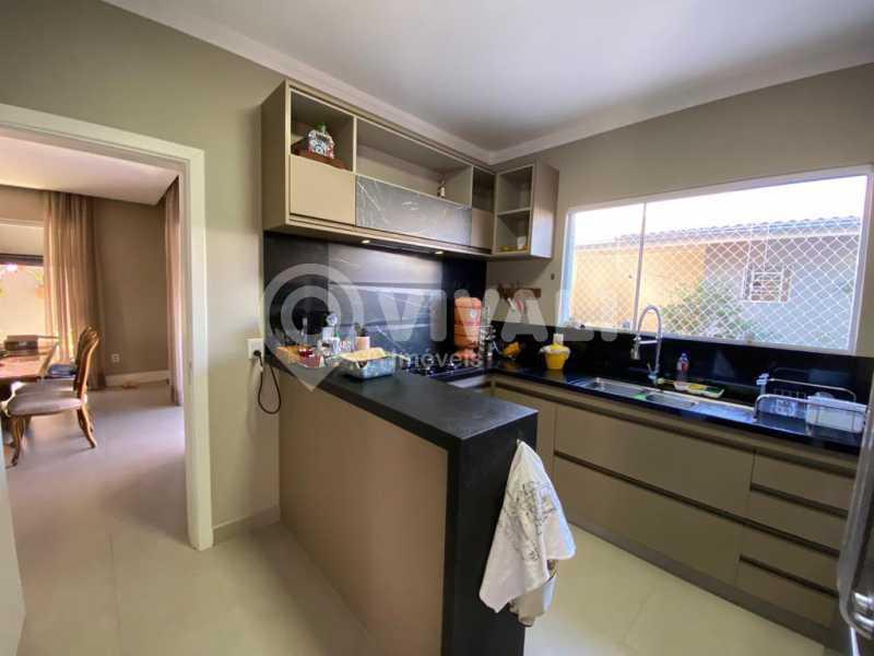 b5d2ba4b-61c1-4c5c-ba15-841761 - Casa em Condomínio 3 quartos à venda Itatiba,SP - R$ 990.000 - VICN30083 - 7