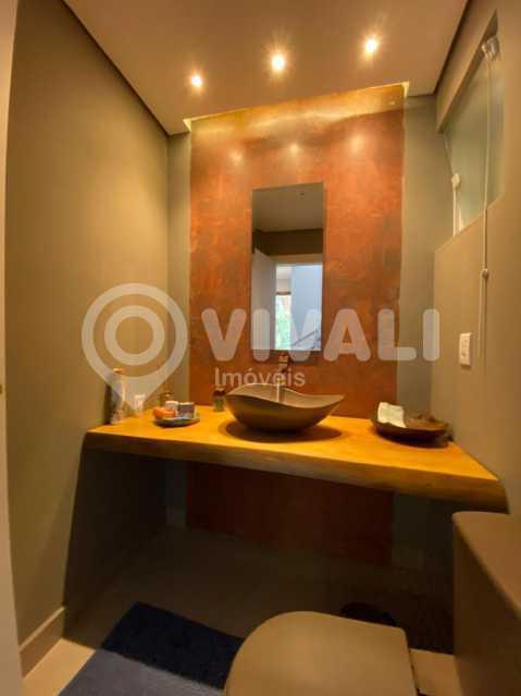 b926d454-be33-4383-a490-cf15cc - Casa em Condomínio 3 quartos à venda Itatiba,SP - R$ 990.000 - VICN30083 - 22