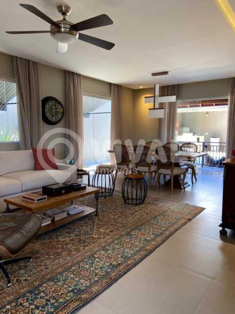 c3fa2f7e-5fd9-4006-8ed9-af0807 - Casa em Condomínio 3 quartos à venda Itatiba,SP - R$ 990.000 - VICN30083 - 13