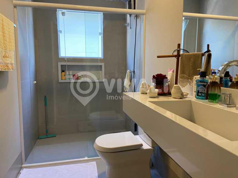 c323ca7a-7400-498a-a1ef-04ff7d - Casa em Condomínio 3 quartos à venda Itatiba,SP - R$ 990.000 - VICN30083 - 24