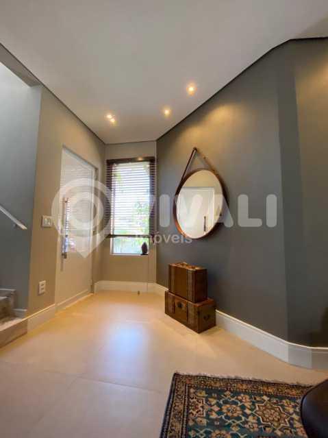 d3356754-2b0d-4c06-9501-4b00ca - Casa em Condomínio 3 quartos à venda Itatiba,SP - R$ 990.000 - VICN30083 - 14