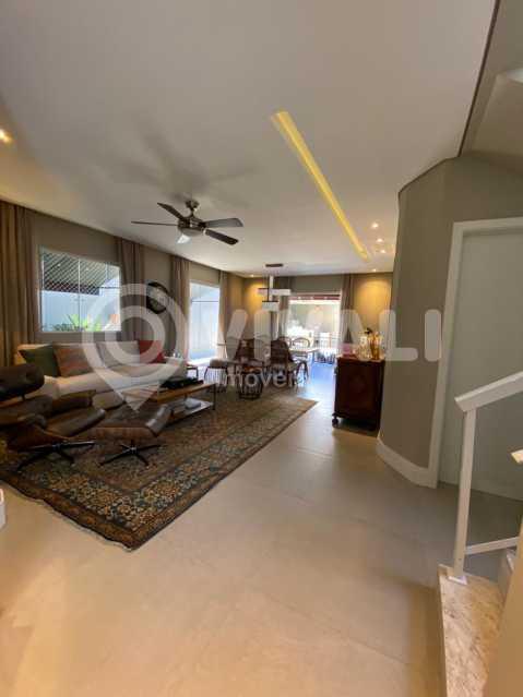 dd916348-3e71-4720-8b1a-35e481 - Casa em Condomínio 3 quartos à venda Itatiba,SP - R$ 990.000 - VICN30083 - 15