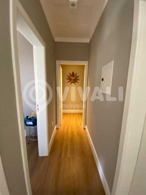 e5c0e6b6-cacb-44e7-8ab5-ffc942 - Casa em Condomínio 3 quartos à venda Itatiba,SP - R$ 990.000 - VICN30083 - 16