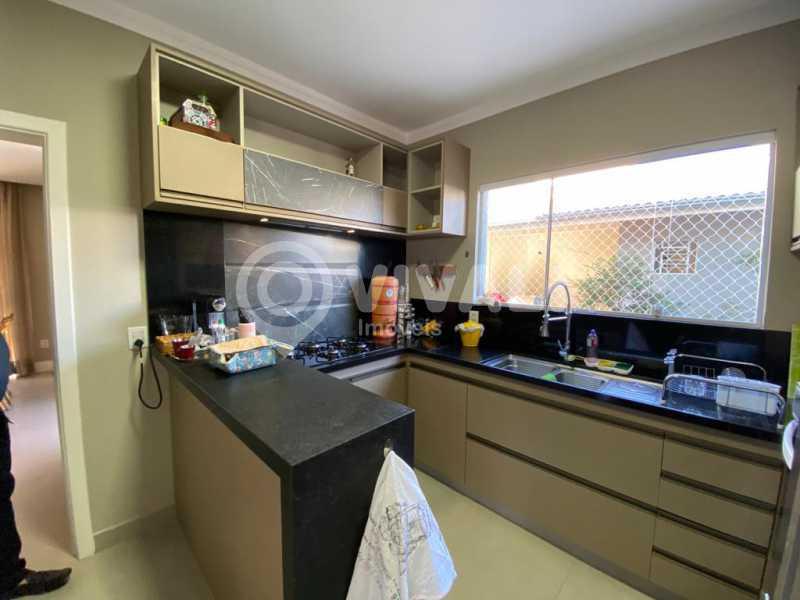 e9b92988-f5e1-41ce-b353-122968 - Casa em Condomínio 3 quartos à venda Itatiba,SP - R$ 990.000 - VICN30083 - 8