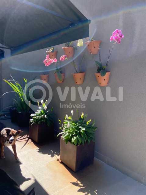 fc84082d-7e35-4d80-811e-8e22c8 - Casa em Condomínio 3 quartos à venda Itatiba,SP - R$ 990.000 - VICN30083 - 20