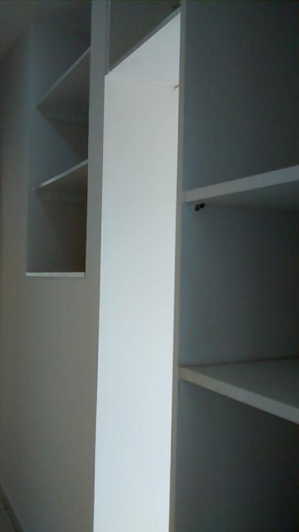 FOTO10 - Casa 3 quartos à venda Itatiba,SP - R$ 380.000 - CA1929 - 12