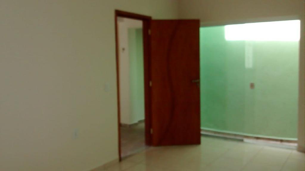 FOTO12 - Casa 3 quartos à venda Itatiba,SP - R$ 380.000 - CA1929 - 14