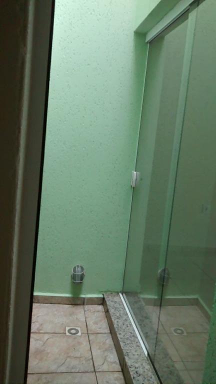 FOTO14 - Casa 3 quartos à venda Itatiba,SP - R$ 380.000 - CA1929 - 16