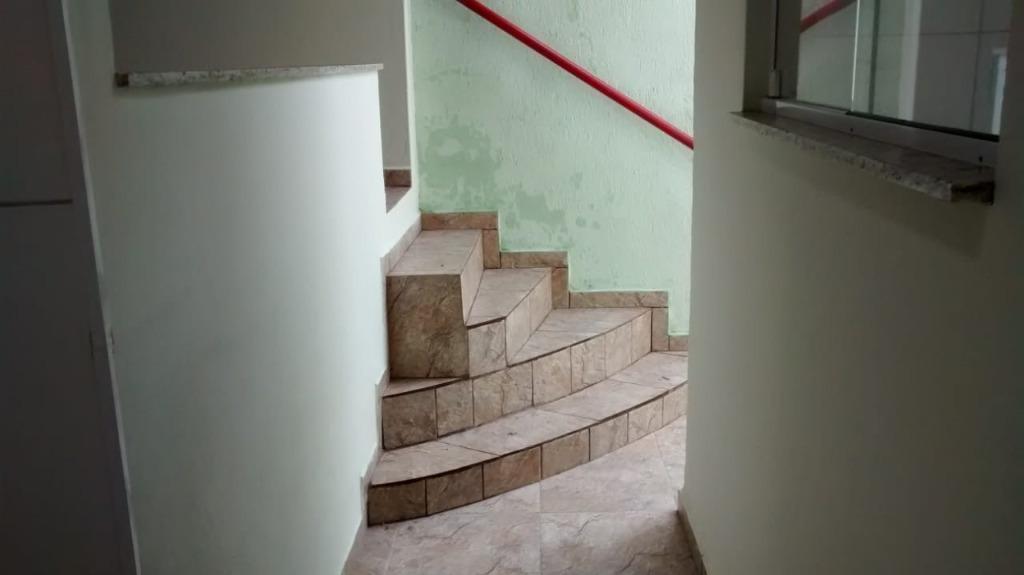 FOTO3 - Casa 3 quartos à venda Itatiba,SP - R$ 380.000 - CA1929 - 5