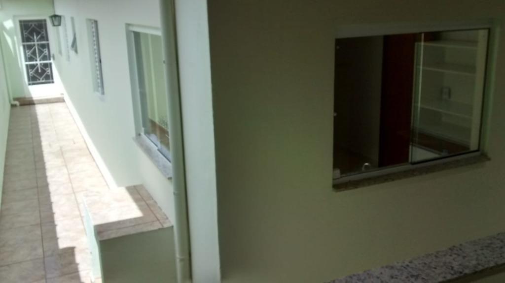 FOTO5 - Casa 3 quartos à venda Itatiba,SP - R$ 380.000 - CA1929 - 7