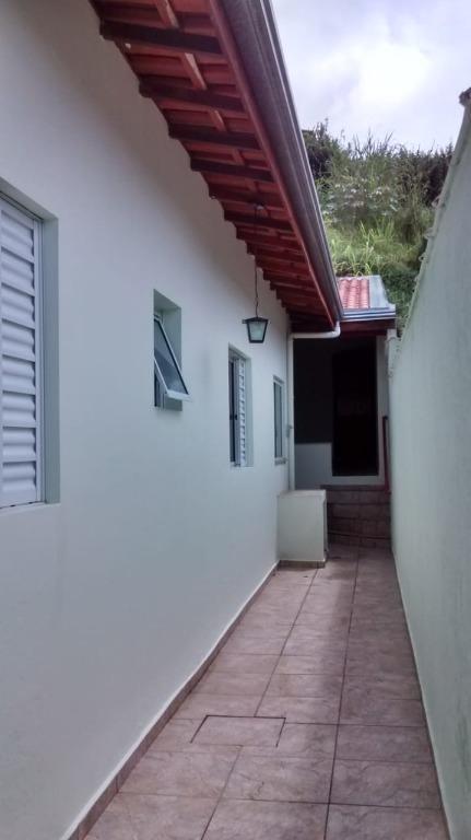FOTO7 - Casa 3 quartos à venda Itatiba,SP - R$ 380.000 - CA1929 - 9