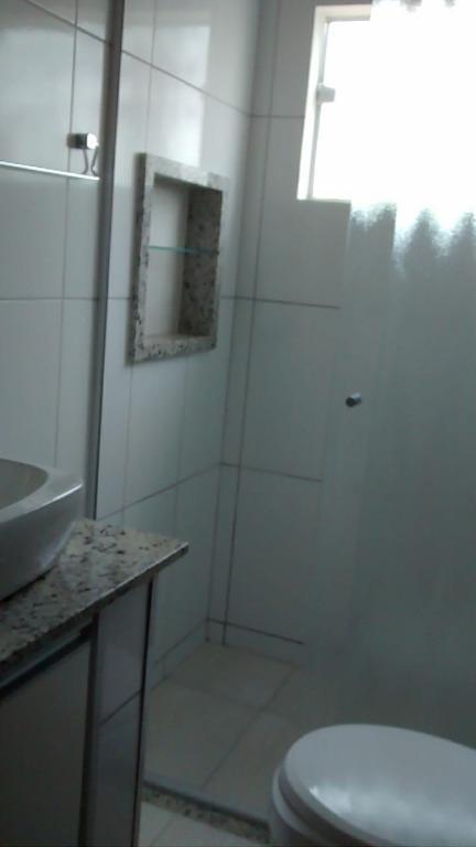 FOTO8 - Casa 3 quartos à venda Itatiba,SP - R$ 380.000 - CA1929 - 10