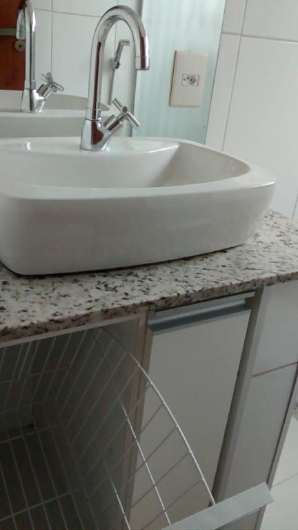 FOTO9 - Casa 3 quartos à venda Itatiba,SP - R$ 380.000 - CA1929 - 11