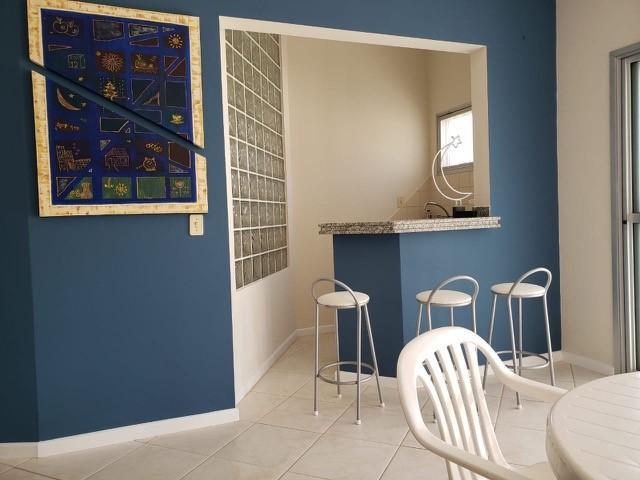 FOTO2 - Casa em Condomínio 7 quartos à venda Itatiba,SP - R$ 2.500.000 - VICN70003 - 4