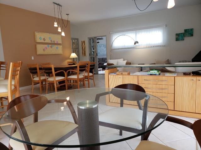 FOTO3 - Casa em Condomínio 7 quartos à venda Itatiba,SP - R$ 2.500.000 - VICN70003 - 5
