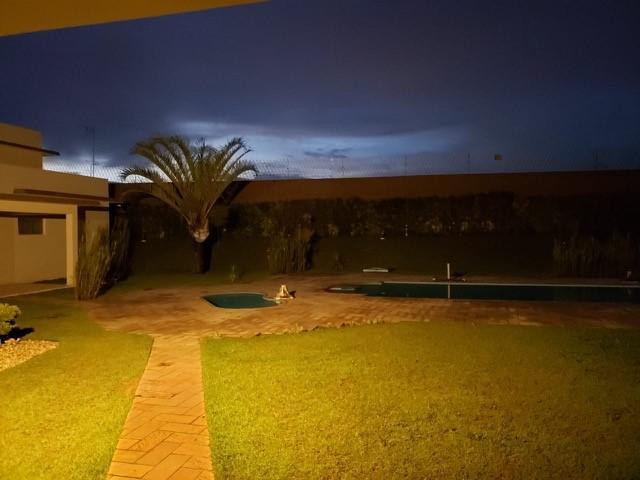 FOTO6 - Casa em Condomínio 7 quartos à venda Itatiba,SP - R$ 2.500.000 - VICN70003 - 8