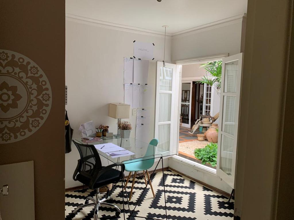 FOTO11 - Casa 4 quartos à venda Itatiba,SP - R$ 970.000 - CA1936 - 13