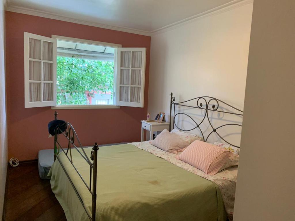 FOTO13 - Casa 4 quartos à venda Itatiba,SP - R$ 970.000 - CA1936 - 15