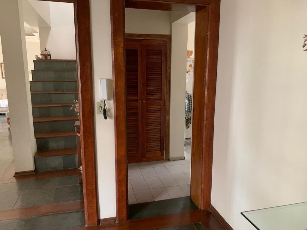 FOTO14 - Casa 4 quartos à venda Itatiba,SP - R$ 970.000 - CA1936 - 16