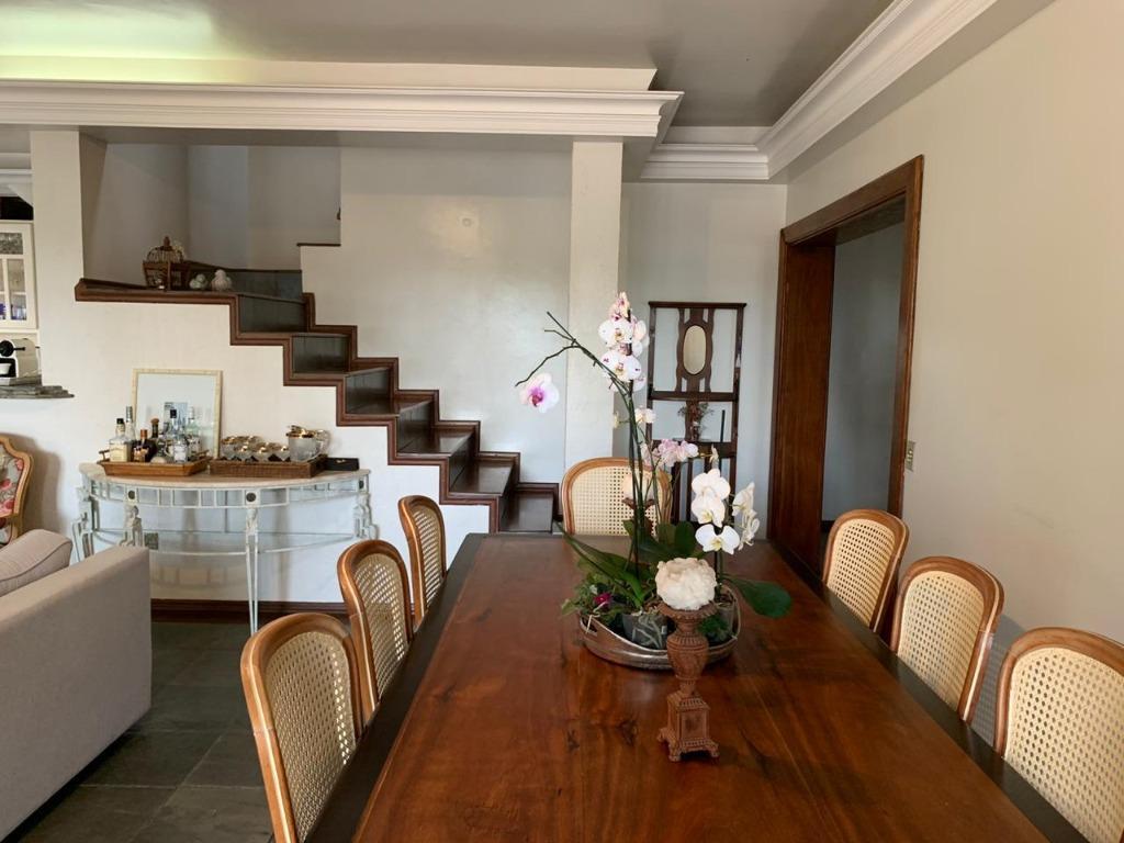 FOTO6 - Casa 4 quartos à venda Itatiba,SP - R$ 970.000 - CA1936 - 8