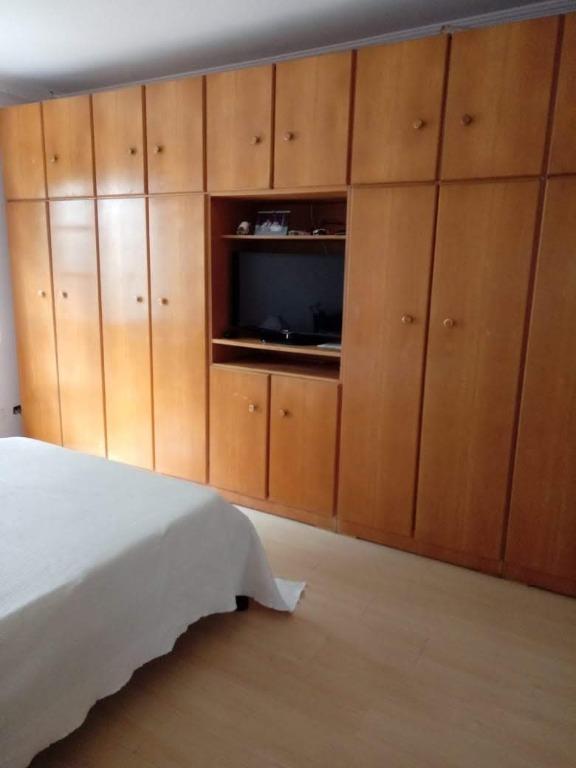 FOTO7 - Casa 3 quartos à venda Jandira,SP - R$ 1.000.000 - CA1941 - 9