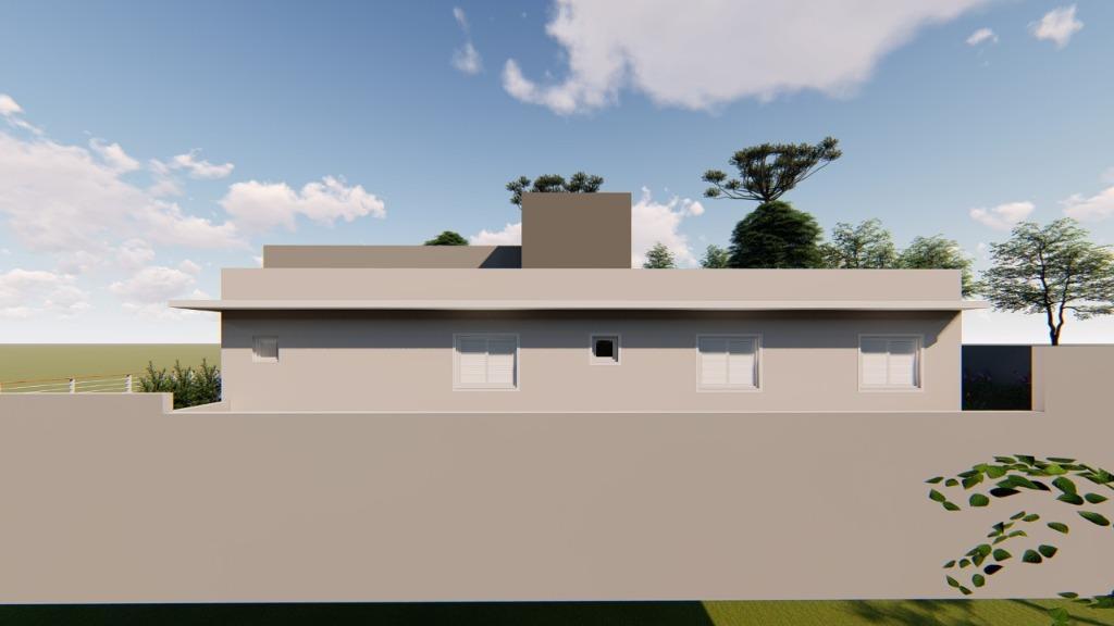 FOTO4 - Casa 3 quartos à venda Itatiba,SP - R$ 650.000 - CA1942 - 6