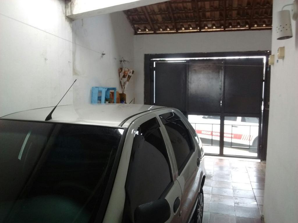 FOTO1 - Casa 2 quartos à venda Itatiba,SP - R$ 320.000 - CA1946 - 3