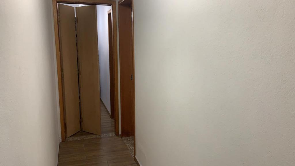 FOTO14 - Casa 2 quartos à venda Itatiba,SP - R$ 320.000 - CA1946 - 15