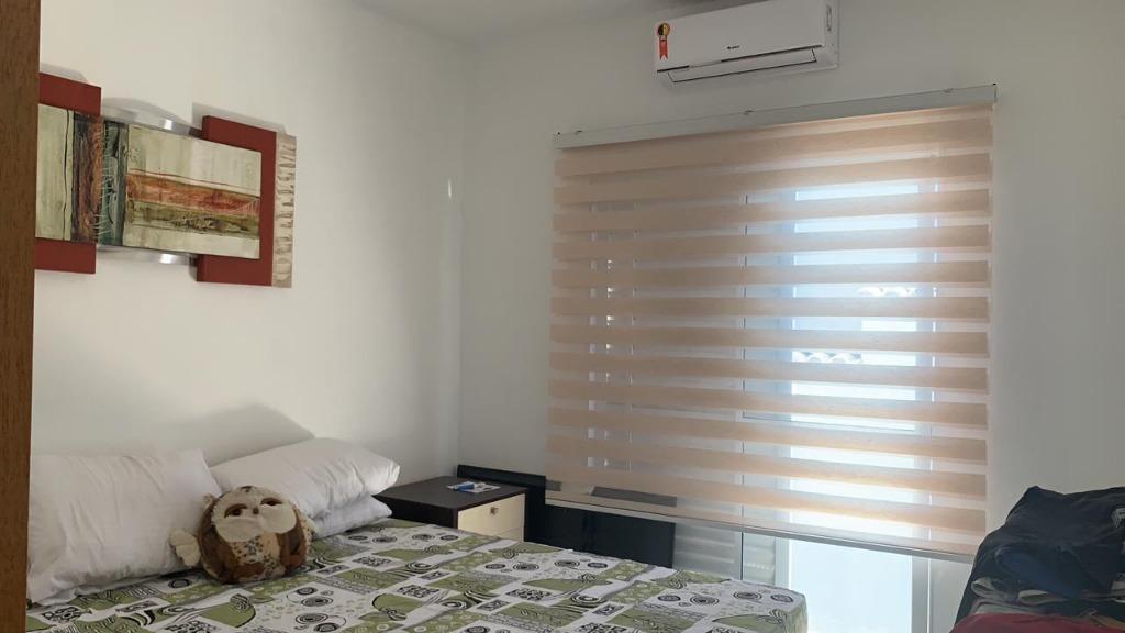 FOTO16 - Casa 2 quartos à venda Itatiba,SP - R$ 320.000 - CA1946 - 17