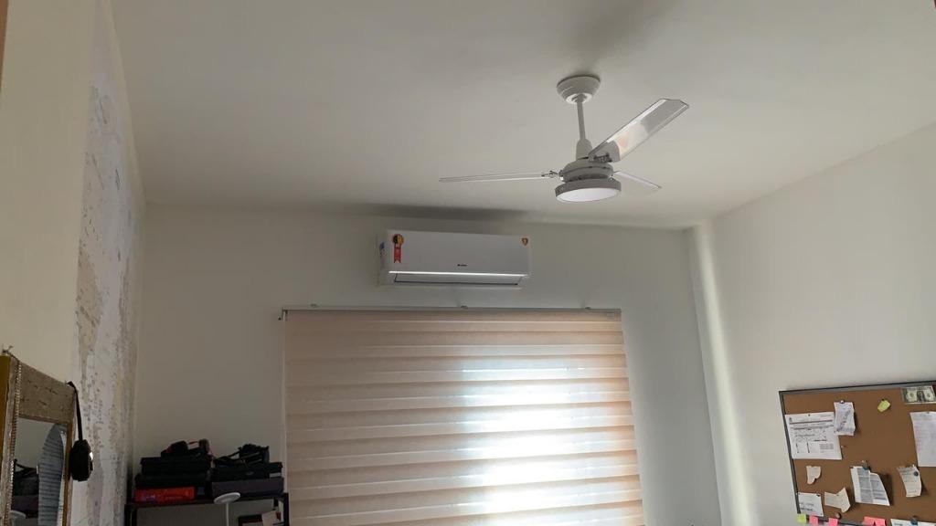 FOTO18 - Casa 2 quartos à venda Itatiba,SP - R$ 320.000 - CA1946 - 19